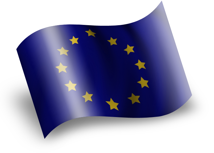 eu_flag-200